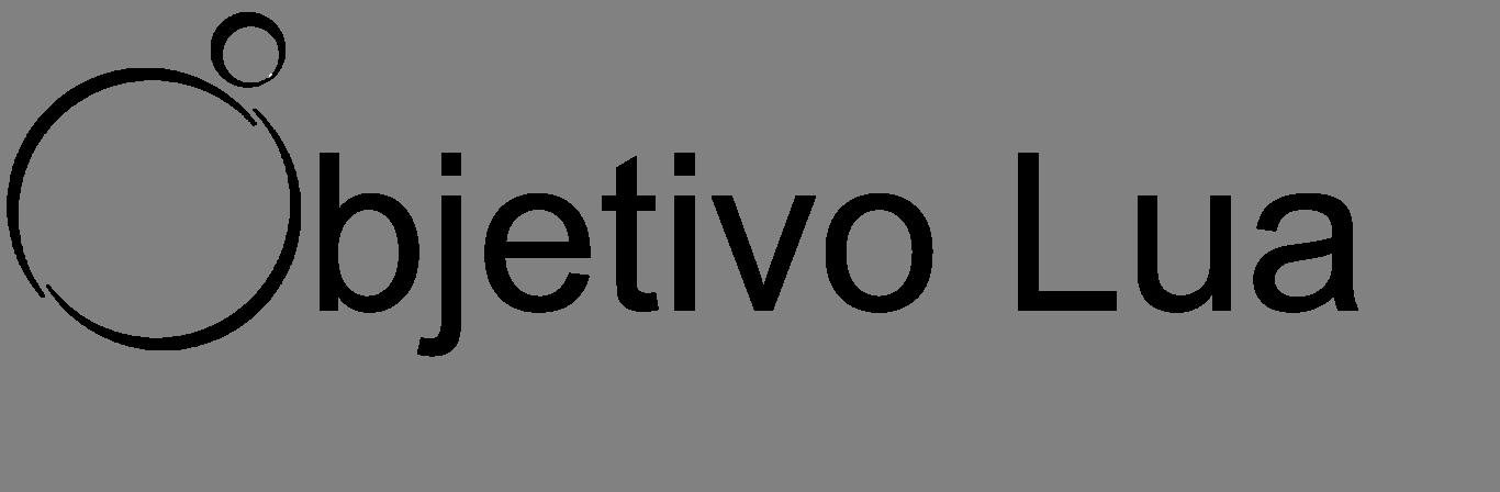 Objetivo Lua - Cursos online